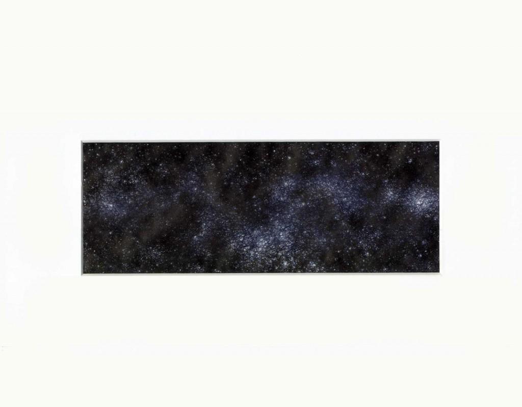 Pathway Through The Stars