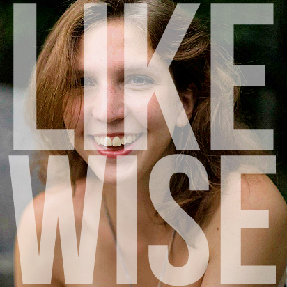 Likewise: Episode 39