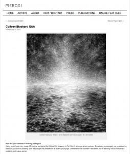 pierogi2000-colleen-blackard-qa4