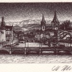 Little Zurich