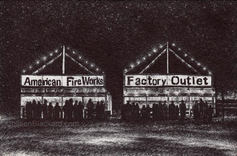 americanfireworkssafe
