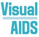 Visual Aids Chelsea
