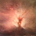 nebulae2