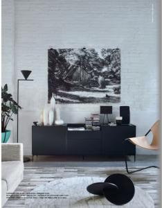 Design Within Reach Catalog February 2018