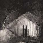 Dark Pool (2)