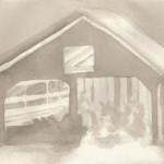 Holy Barn 1