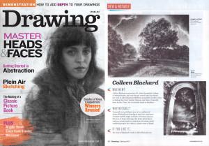 drawingmagazinefeatureforwebmagazinemontage