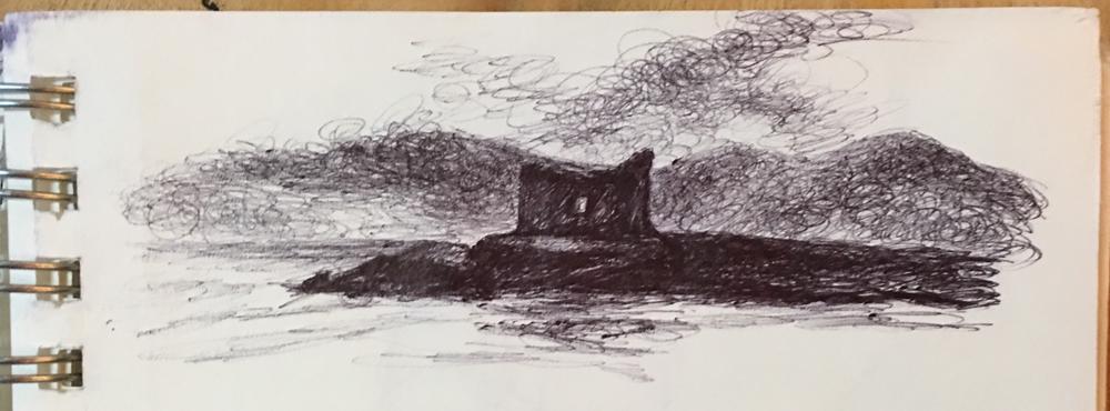 sketches2web