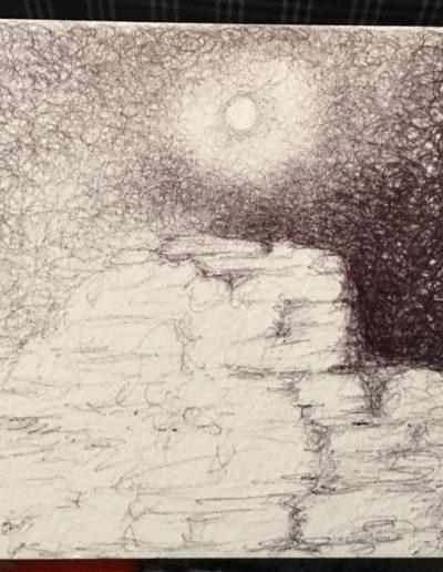 stonesinmoonlightsketch1