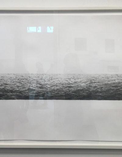 Vija Celmins, Susan Sheehan Gallery, NY